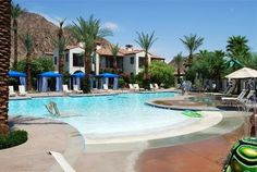 Beach edge to the pool for the kids or sunbathing.  http://www.flipkey.com/la-quinta-villa-rentals/p475646/