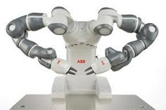 54 Best Robotics Automation Images On Pinterest Mechanical