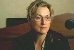 Meryl Streep, 2005, http://www.movieactors.com/actors/merylstreep.htm