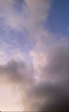 Clouds, Outdoor, Outdoors, Outdoor Games, The Great Outdoors, Cloud
