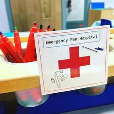 pen hospital Behaviour Management, Behavior, Eyfs, Mark Making, Reception, Behance, Receptions, Manners