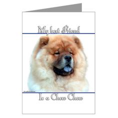 Chow Chow Dogs, Chow Puppies, Custom Cards, Custom Greeting Cards, Dog Training Treats, Coaster Design, Christmas Drawing, Tile Coasters, News Games