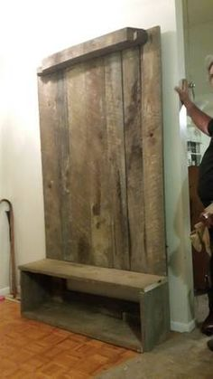 Rough Sawn Lumber Odd And Unique Pieces Sizes