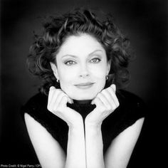 Susan Sarandon #Libra - Birthday Oct 4. Get your DAILY pimped out horoscope (gangsta style) here > www.horosocopegangsta.com