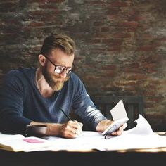 Freelancer working from home? What to watch out for and stay productive  #freelance