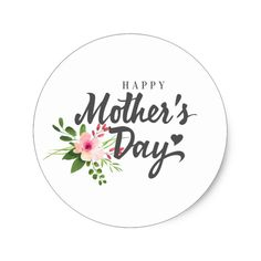 Year-Round Mother's Day Gifts Happy Mothers Day Wishes, Happy Mothers Day Images, Happy Mother Day Quotes, Happy Mother's Day Card, Mothers Day Cake, Mothers Day Crafts, Mother Day Gifts, Mothers Day Logo, Happy Mothers Day Clipart