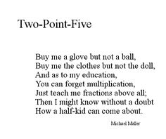 Two-Point-Five