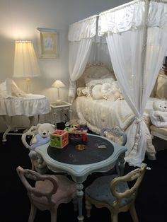 #SavioFirmino and its soution for the baby spaces. #MOAmericas15 #Miami #MO15 #interior #design #trend