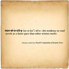 9 Best Words & Wisdom images   Thoughts, Wisdom, Book stuff