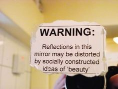 beauty standards for women in society | Body Image and Social Stratification