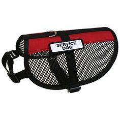 Search Dog Vest | 1000x1000.jpg