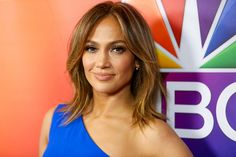 "#New gene-editing trick discovered just in time for J-Lo's ""CRISPR"" TV series - Washington Post: Washington Post New gene-editing trick…"