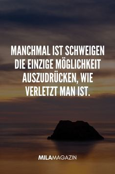 quotes for him Manchmal ist Schweigen die einzige - quotes Missing You Love Quotes, Soulmate Love Quotes, Deep Quotes About Love, Love Quotes In Hindi, Love Quotes With Images, Love Yourself Quotes, Cute Crush Quotes, Cute Love Quotes, Romantic Love Quotes