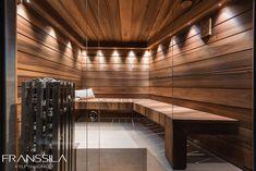 Magnolia, Divider, Stairs, Sauna Ideas, Bathroom, Furniture, Home Decor, Washroom, Stairway