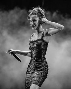 Camila Gallardo, Bodycon Dress, Dresses, Fashion, Musica, Vestidos, Moda, La Mode, Fasion