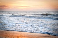 things to do in Ocean City Maryland... this is going to be the best vacay ever!!!!!!