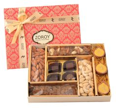 Zoroy is India's Best Online Chocolates Store. Buy Online Chocolates with us and Get Free Home Delivery and Cash on Delivery Services. Buy Chocolates for Wedding, Anniversary, Festivals, with Us. Diy Gifts Guys, Diy Gifts For Mothers, Diwali Diy, Diwali Craft, Happy Diwali, Eid Hampers, Diwali Gift Hampers, Luxury Chocolate, Chocolate Gifts