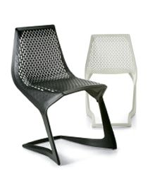 Myto_chair_preview-210x252
