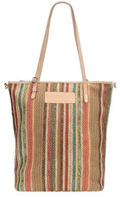 prada replica wallet - borse on Pinterest | Crochet Bags, Granny Square Bag and Crocheted ...