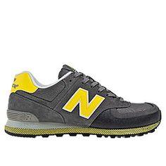 check out 4f23a 739b8 New Balance 574 Mens New Balance 574, New Balance Shoes, New Balance  Website,