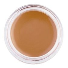 Buy under eye concealers from Sephora now. Discover undereye concealer products that conceal dark circles and black eye bags for flawless looking skin. Concealer For Dark Circles, Under Eye Concealer, Beauty Bay, Anastasia Beverly Hills, Sephora, Hair Care, Tips, Products, Hair Care Tips