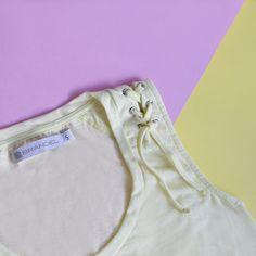 Female Clothing, Fall Winter, Fabrics, Women, Style
