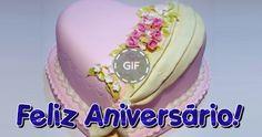 Meus Parabéns! Muitas felicidades, muitos anos de vida com bastante saúde, paz, amor e alegrias! Feliz Aniversário!
