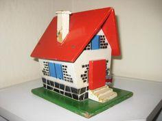 kasička Socialism, Czech Republic, Childhood, History, Toys, Design, Decor, Nostalgia, Activity Toys