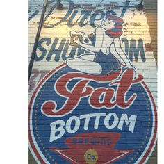 #covernashville #fatbottombrews #fatbottombrewing  #brewing #eastnashville #nashville #beer