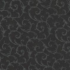 RJR Lovely quilters cotton fabric