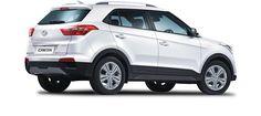 Hyundai investirá R$ 130 milhões em produção de Piracicaba -     O CEO da Hyundai Motors, William Lee, disse nesta terça-feira (27), em entrevista no Palácio do Planalto, que informou ao presidente Michel Temer a intenção da montadora sul-coreana de investir US$ 130 milhões na produção de 10 mil modelos do SUV Creta na fábrica de Piracicaba (SP).  - http://acontecebotucatu.com.br/regiao/hyundai-investira-r-130-milhoes-em-producao-de-piracicaba/