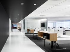 Ceiling Accent Techshed-office-Garcia-Tamjidi-Architecture-Foster-City-02