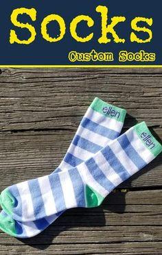 promotional tradeshow socks!    #promo #promotionalproduct #swag #logo #marketing #tradeshow #b2b #sublimation