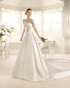 La Sposa (Weddings 30103)