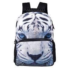 Image result for school sling bag