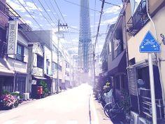 yonasawa http://www.pixiv.net/member.php?id=4747