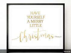 20 Christmas printables for 5 USD - Christmas Joy Vol 2 - BlursbyaiShop Celebrates Second Anniversary & black friday sale. - Tree of words - For unto us a child is born - Deer - Silver snowflake - Blessings - Joy to the world - Have yourself a merry little Christmas - Season's Greetings - Believe - Naughty or nice - Feliz Navidad - Merry & Bright - Joyeux noël - Glory to God - Believe in the magic of Christmas - Merry Christmas to all and to all a good night - Cold hands warm heart - Merry…