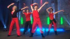 66 Ideas Line Dancing Songs Kids For 2019 Silly Songs For Kids, Kids Dance Songs, Dance Music, Music Class, Yoga For Kids, Exercise For Kids, Step Kids, Step Children, Volker Rosin