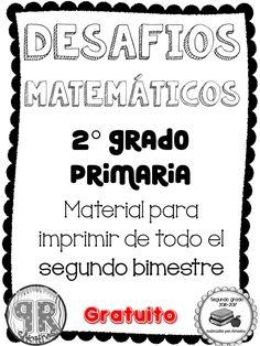 Diapositiva1.PNG (720×960)