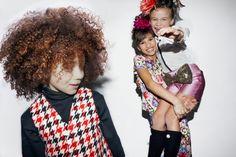 Fashionkins | Babiekins Magazine