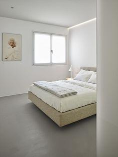 cw-apartment-by-burnazzi-feltrin-architetti-12 - MyHouseIdea