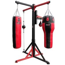 functional boxing stand - Bing Images