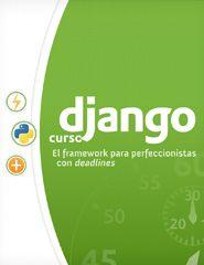 Curso Django