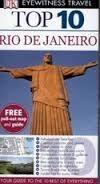 Rio De Janeiro Travel Guides, Top, Rio De Janeiro