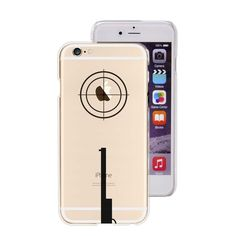 Visit the post for more. Iphone 6, Iphone Cases, Free Shipping, Stuff To Buy, Iphone Case, I Phone Cases