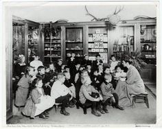 Don't miss French Storytime, Thursday at 10:30 a.m., right here in the bakery! #bakery #french #westchester