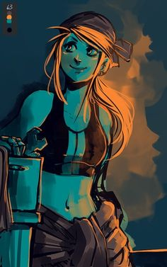 Winry Rockbell        _Fullmetal Alchemist Brotherhood