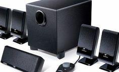Edifier M1550 Home Audio Speaker Edifier 51 Active Speaker System 10 Impedance 26W RMS Power Black M1550 Speakers Speakers (Barcode EAN = 6923520260683). http://www.comparestoreprices.co.uk/december-2016-week-1-b/edifier-m1550-home-audio-speaker.asp