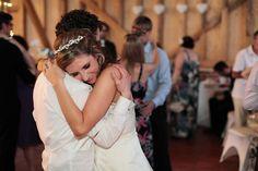 Bride and groom hugging. Modern Wedding Venue, Wedding Venues, Wedding Day, Canterbury Cathedral, Wedding Locations, Groom, Wedding Photography, Bride, Wedding Reception Venues