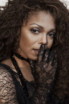 Janet Jackson by Mark Liddell Jo Jackson, Jackson Family, Michael Jackson, Janet Jackson Velvet Rope, Foxy Brown, The Jacksons, African American Women, Celebs, Celebrities